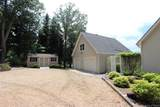 1065 Twiggs Ferry Road - Photo 44
