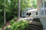 1065 Twiggs Ferry Road - Photo 47