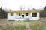 3274 Miller Lake Road - Photo 1