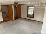 2881 New Point Comfort Highway - Photo 18