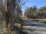 Parcel 2 Chestnut Fork Road - Photo 11