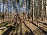 Parcel 2 Chestnut Fork Road - Photo 7