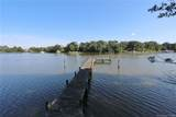 000 Lake Landing Drive - Photo 4