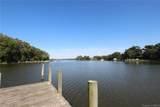 000 Lake Landing Drive - Photo 5