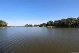 000 Lake Landing Drive - Photo 7