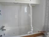 7895 Small Stream Court - Photo 10