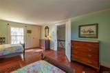 1030 Ruckers Ford Lane - Photo 12