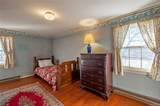 1030 Ruckers Ford Lane - Photo 13
