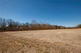1030 Ruckers Ford Lane - Photo 22