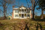 1030 Ruckers Ford Lane - Photo 33
