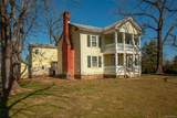 1030 Ruckers Ford Lane - Photo 34