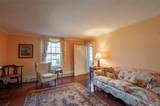 1030 Ruckers Ford Lane - Photo 4