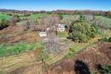 1030 Ruckers Ford Lane - Photo 48
