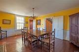 1030 Ruckers Ford Lane - Photo 5