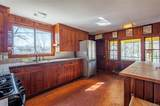 1030 Ruckers Ford Lane - Photo 7