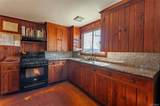 1030 Ruckers Ford Lane - Photo 8