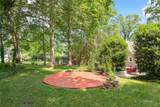 14357 Country Club Drive - Photo 40