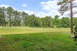 14357 Country Club Drive - Photo 42