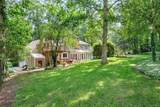 14357 Country Club Drive - Photo 49
