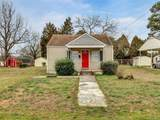20400 Williams Street - Photo 1