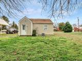 20400 Williams Street - Photo 18