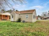 20400 Williams Street - Photo 19
