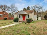 20400 Williams Street - Photo 2