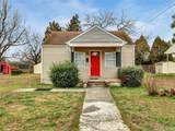 20400 Williams Street - Photo 3