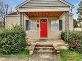 20400 Williams Street - Photo 4