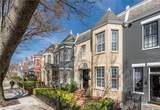 1806 Hanover Avenue - Photo 2