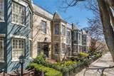 1806 Hanover Avenue - Photo 3