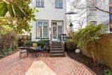 1806 Hanover Avenue - Photo 42