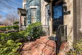 1806 Hanover Avenue - Photo 5