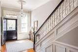 1806 Hanover Avenue - Photo 6