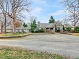 4048 Broad Street Road - Photo 1