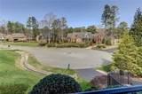 13045 Mid Pines Drive - Photo 3