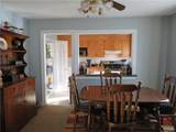 5201 Front Drive - Photo 20