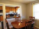 5201 Front Drive - Photo 24