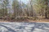 Lot 13 Sugar Fork Road - Photo 1