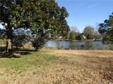 7796 Wilson Creek Lane - Photo 33