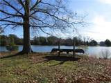7796 Wilson Creek Lane - Photo 34