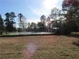 7796 Wilson Creek Lane - Photo 37
