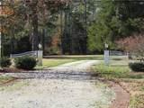 7796 Wilson Creek Lane - Photo 38