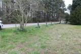 0 Severn Drive - Photo 7