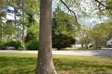 569 Pine Crest Drive - Photo 34
