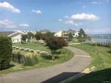 73 Island Drive - Photo 1