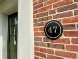 47 Lock Lane - Photo 2