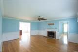 12501 Misty Lake Court - Photo 13