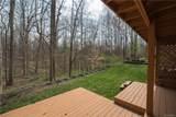 12501 Misty Lake Court - Photo 40
