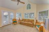 63 Oyster Shell Road - Photo 10